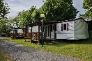 Ariztigain-mobil-home-calles-del-camping