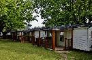 Ariztigain-mobil-home-con-porche