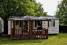 Ariztigain-mobil-home-porche-exterior