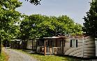 Ariztigain-porche-mobil-home