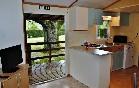 Ariztigain-cocina-mobil-home