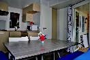 Ariztigain-comedor-cocina-mobil-home
