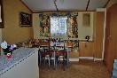 Ariztigain-interior-comedor-cocina-mobil-home