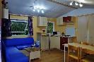 Ariztigain-interior-mobil-home