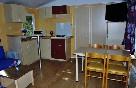 Ariztigain-mobil-home-interior-cocina