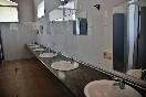 Ariztigain-aseos-lavabo