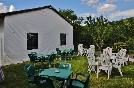Ariztigain-camping-instalaciones-