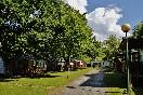 Ariztigain-calles-del-camping