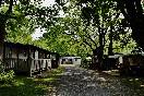 Ariztigain-el-camping
