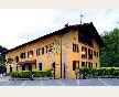 Hotelbereau_casas_rurales_1911592