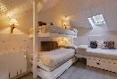Macané habitaciones