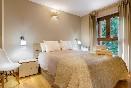 Musales habitación