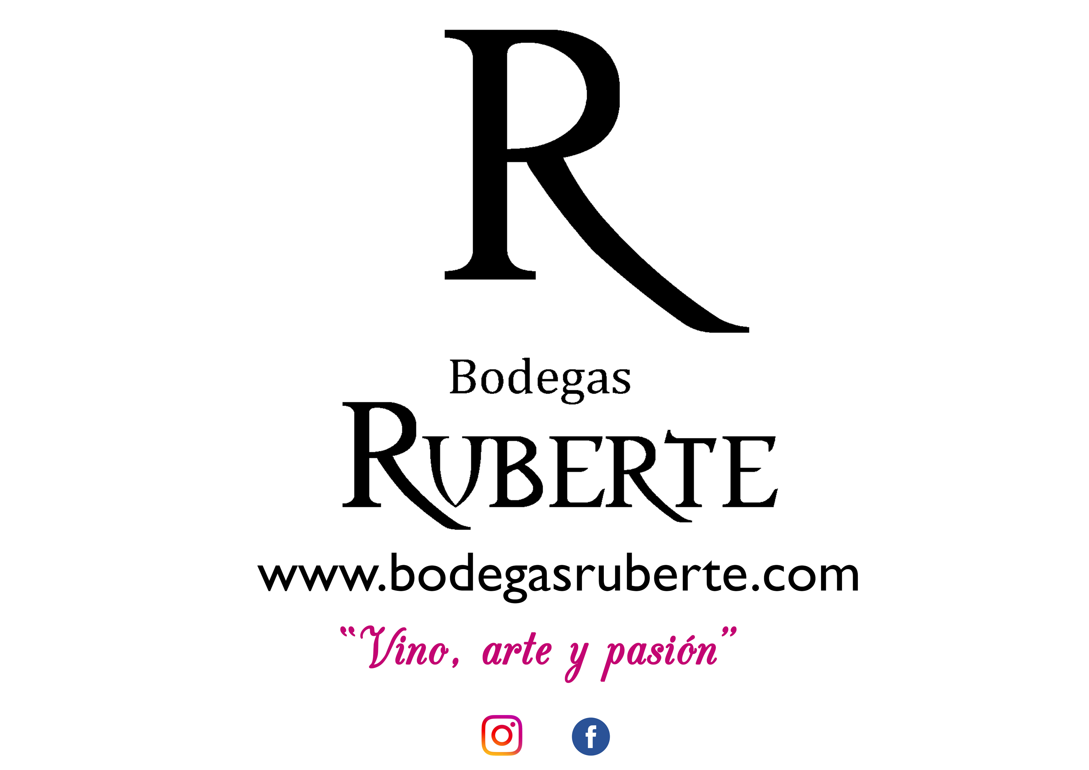Imagen de Bodegas Ruberte,                                         propietario de Bodegas Ruberte