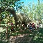 Aragosaurus (1)