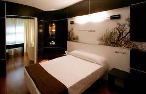 Hotel Europa SRHOTELES