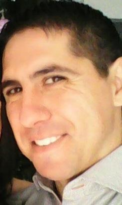 Imagen de Francisco que es propietario de Albergue Municipal Anento