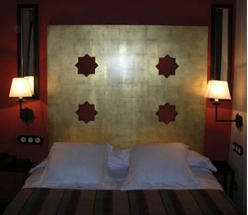 Hotel El Mudayyan