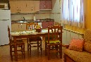 salon cocina