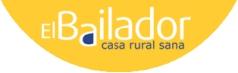 Imagen de El Bailador,                                         propietario de El Bailador