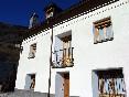 Casa baltasar exterior