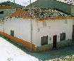 Casa_mallen_casas_rurales_91597_1