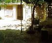 Casa_mallen_casas_rurales_91597_2