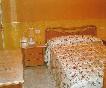Casa_mallen_casas_rurales_91597_6