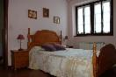 Mikelestonea ii-dormitorio