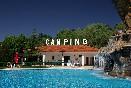 Instalaciones-camping-cuenca-3