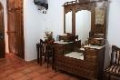 Interiores (1)