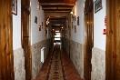 Interiores (20)