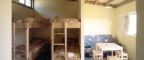 Alvarella-albergue-habitación