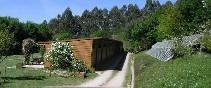 Alvarella-amplios-espacios-verdes