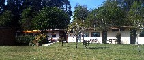 Alvarella-jardín
