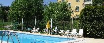 Alvarella-piscina
