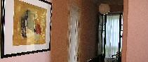 Casa-alvarella-decoración