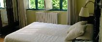 Casa-alvarella-dormitorio-con-vistas