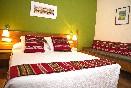 Hotel-rey-don-jaime-portada_02_1920x1080