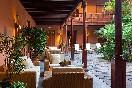 Hotel-la-quinta-roja-131