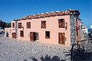 Hotel-la-quinta-roja-exterior