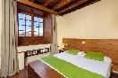 Habitación doble estandar (5)