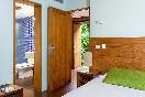 Habitación doble estandar (10)