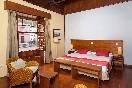 Habitación doble plus (1)