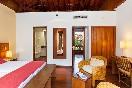 Habitación doble plus (4)
