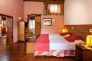 Junior suite (3)