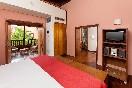 Junior suite (4)