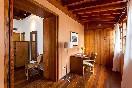 Junior suite (10)