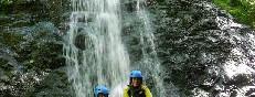 K2-barranquismo-aventura