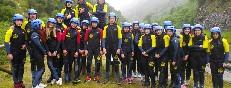 K2-equipo-de-barranquismo