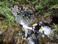 K2aventura_descenso-de-barrancos